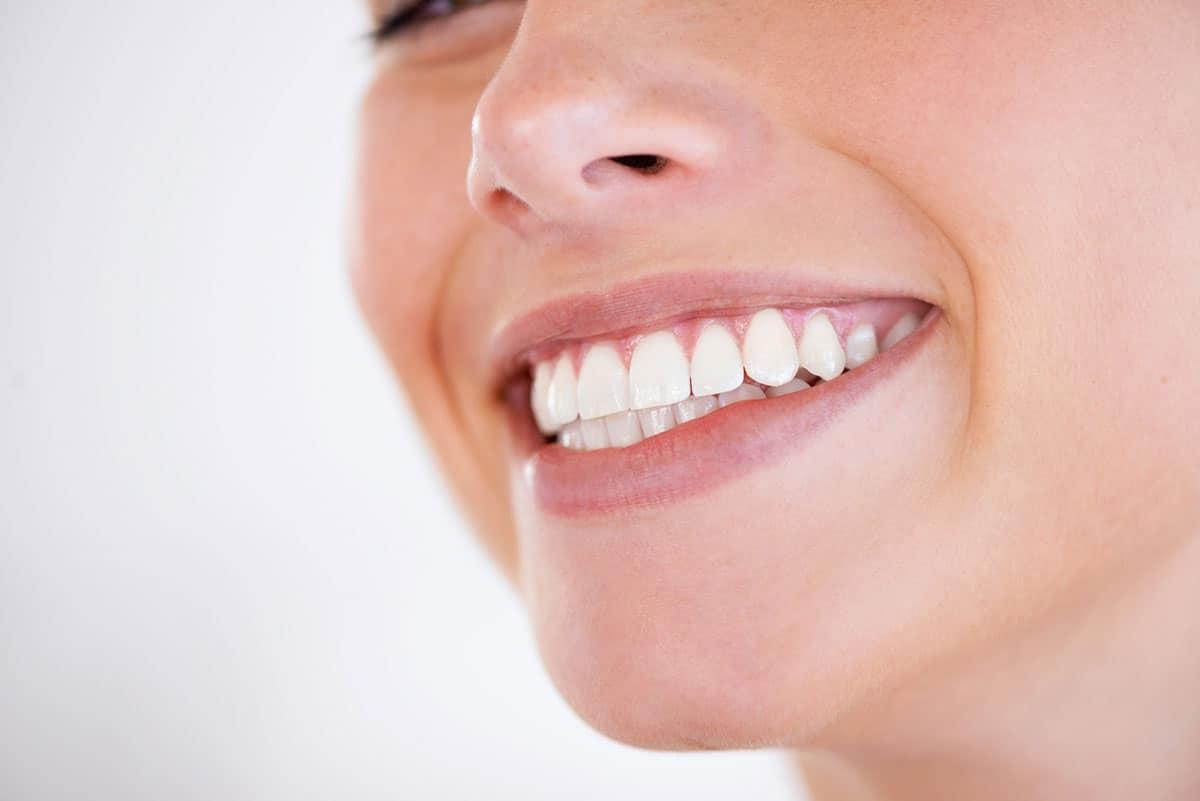 שן מתנדנדת