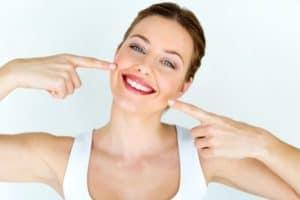 קוסמטיקה דנטלית: טיפולים ומגמות