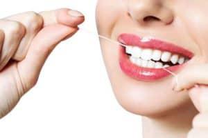 אנדודונטיה – טיפול שורש שישמור על בריאות השן