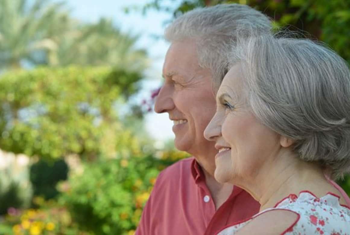 הקשר שבין מוות כתוצאה מפגיעות בלב וכלי הדם שלו לבין מספר השיניים הנותרות ובריאות הפה