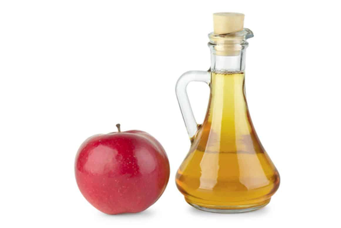 תזונה ובריאות השן